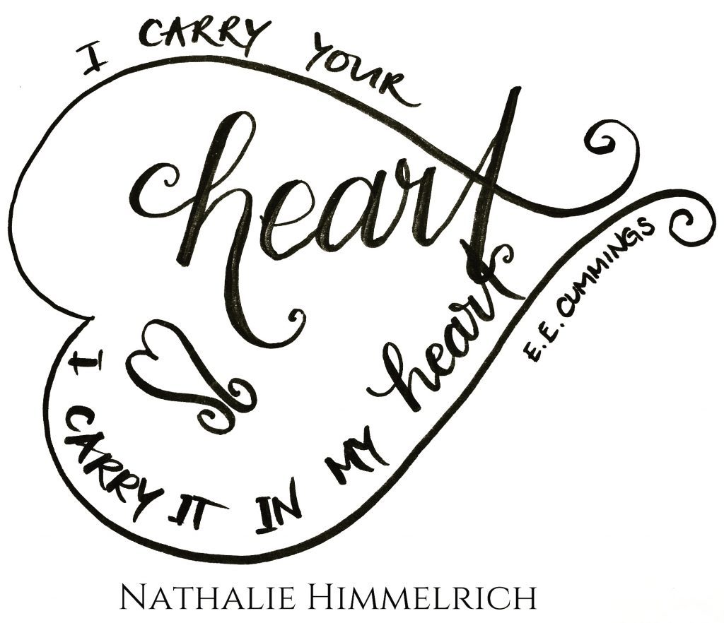 I-Carry-Your-Heart-Grief-Quote