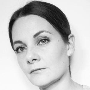 Julia Sorko